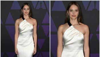 felicity-jones-in-miu-miu-2018-governors-awards