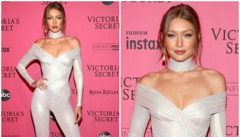 gigi-hadid-in-atelier-versace-2018-victorias-secret-fashion-show-after-party