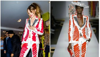 gigi-hadid-in-moschino-fao-schwarz-launch-of-new-toy-in-new-york