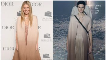 gwyneth-paltrow-in-christian-dior-haute-couture-guggenheim-international-gala