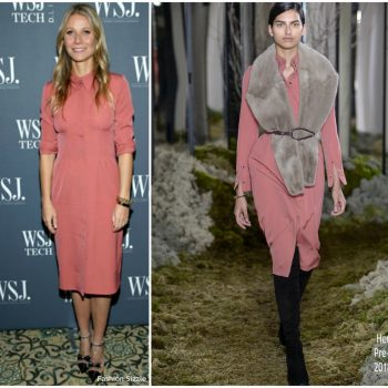 gwyneth-paltrow-in-hermes-wsj-tech-d-live