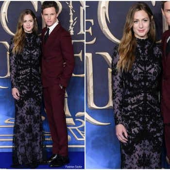 hannah-redmayne-in-alexander-macqueen-fantastic-beasts-the-crimes-of-grindelwald–london-premiere