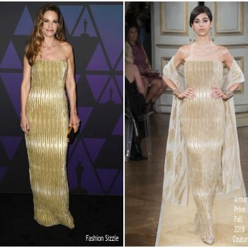 hilary-swank-in-armani-prive-2018-governors-awards