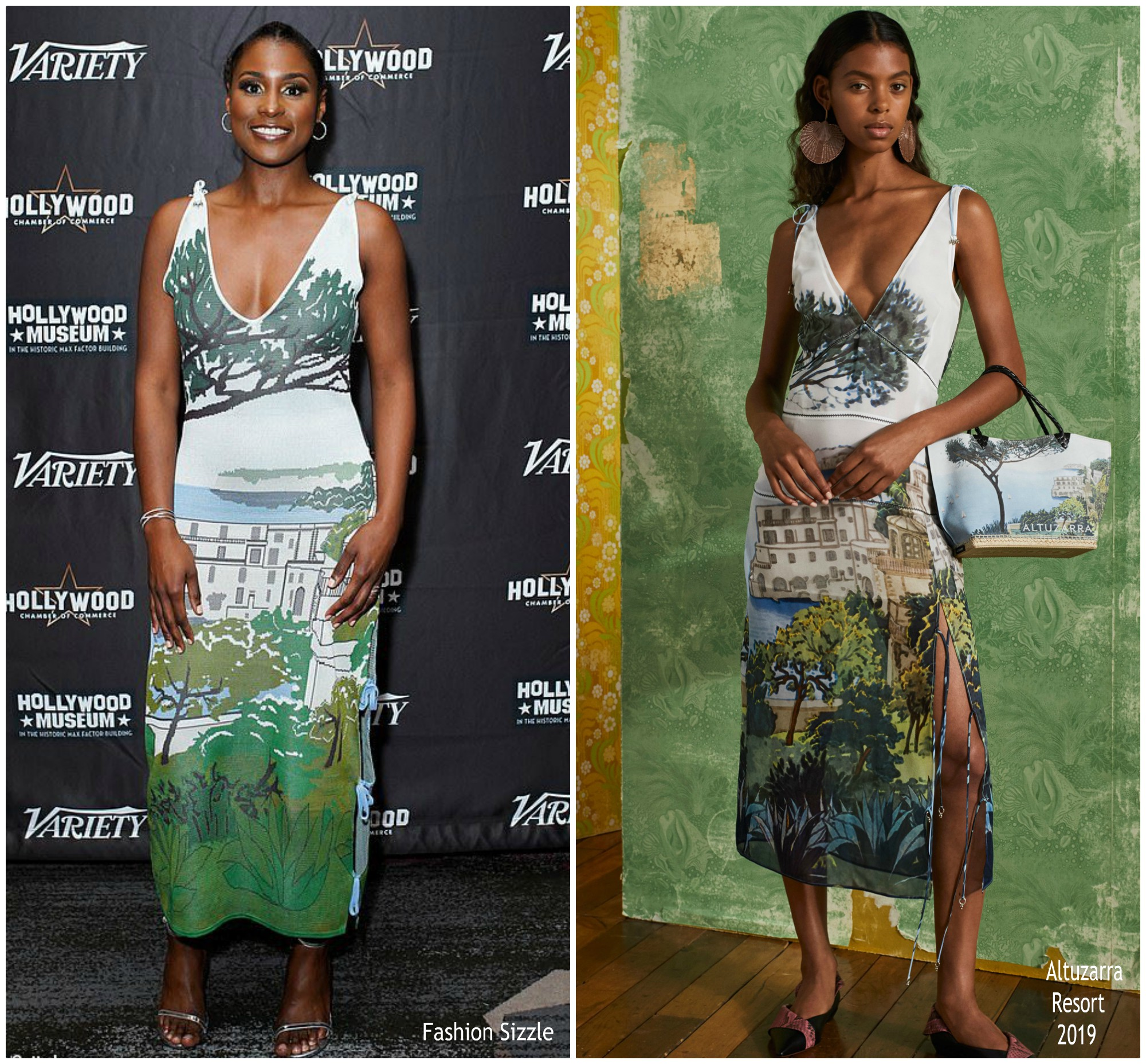 issa-rae-in-altuzarra-7th-annual-state-of-the-entertainment-industry-conference