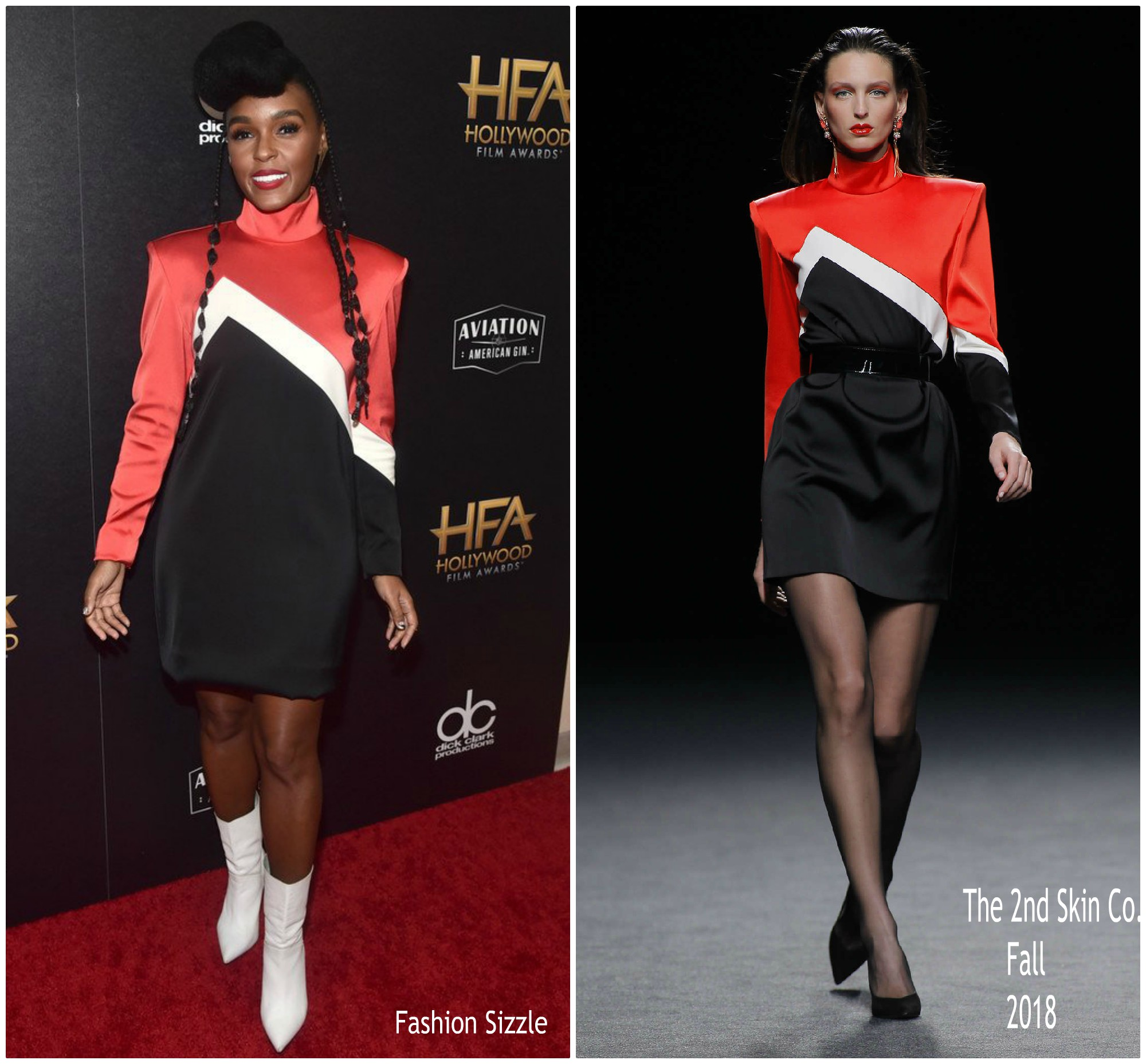 janelle-monae-in-the-2nd-skin-co-22nd-annual-hollywood-film-awards