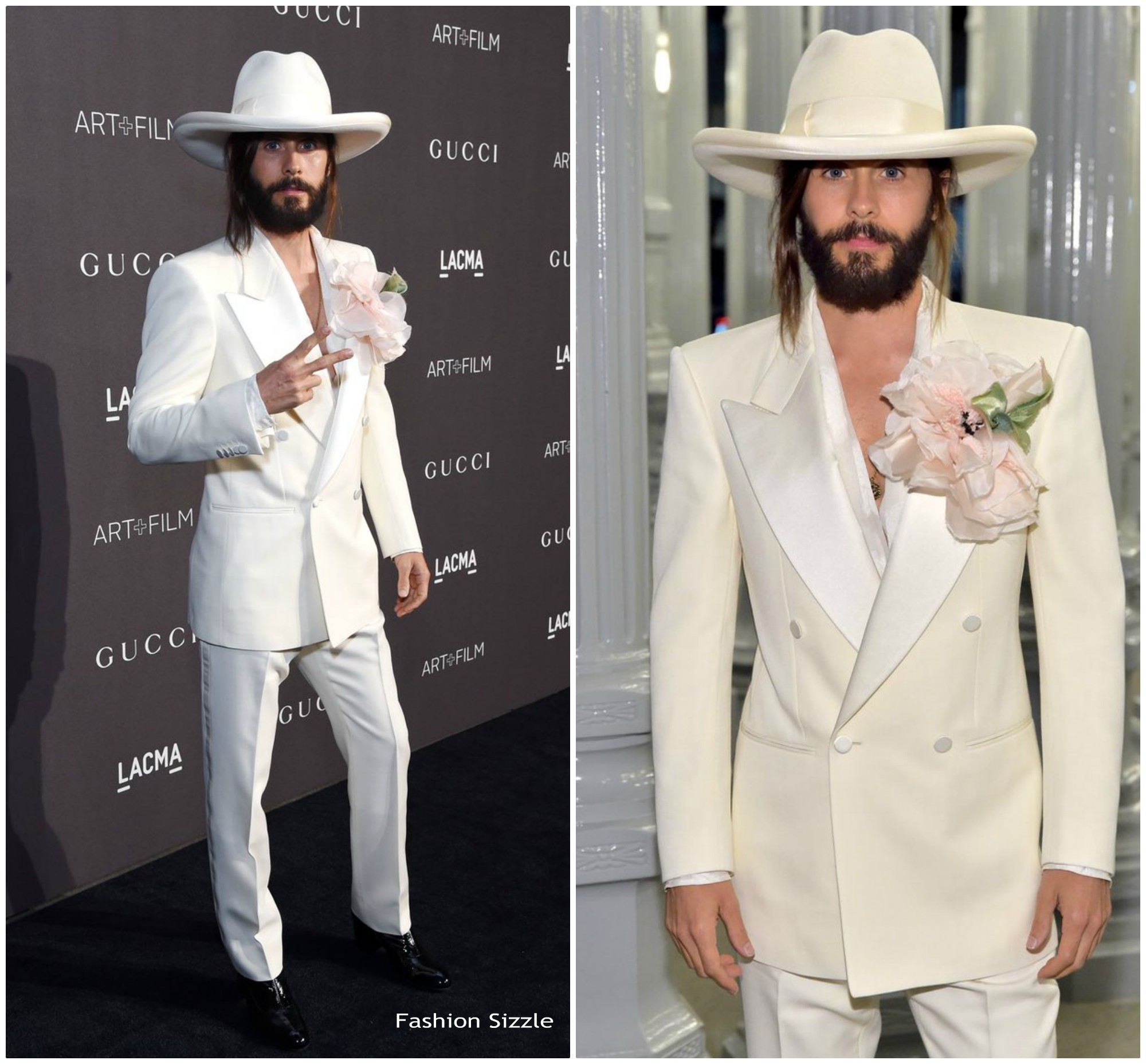 jared-leto-in-gucci-2018-lacma-art-film-gala
