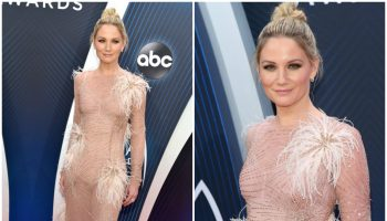 jennifer-nettles-in-uel-camilo-2018-cma-awards
