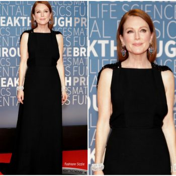 julianne-moore-in-prada-2019-breakthrough-prize-ceremony