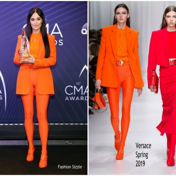 kacey-musgraves-in-versace-2018-cma-awards