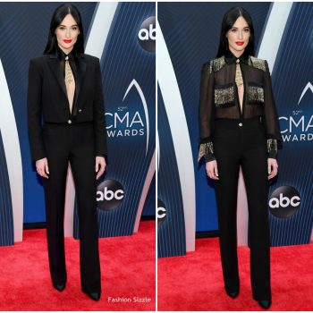 kacey-musgraves-in-vesace-2018-cma-awards