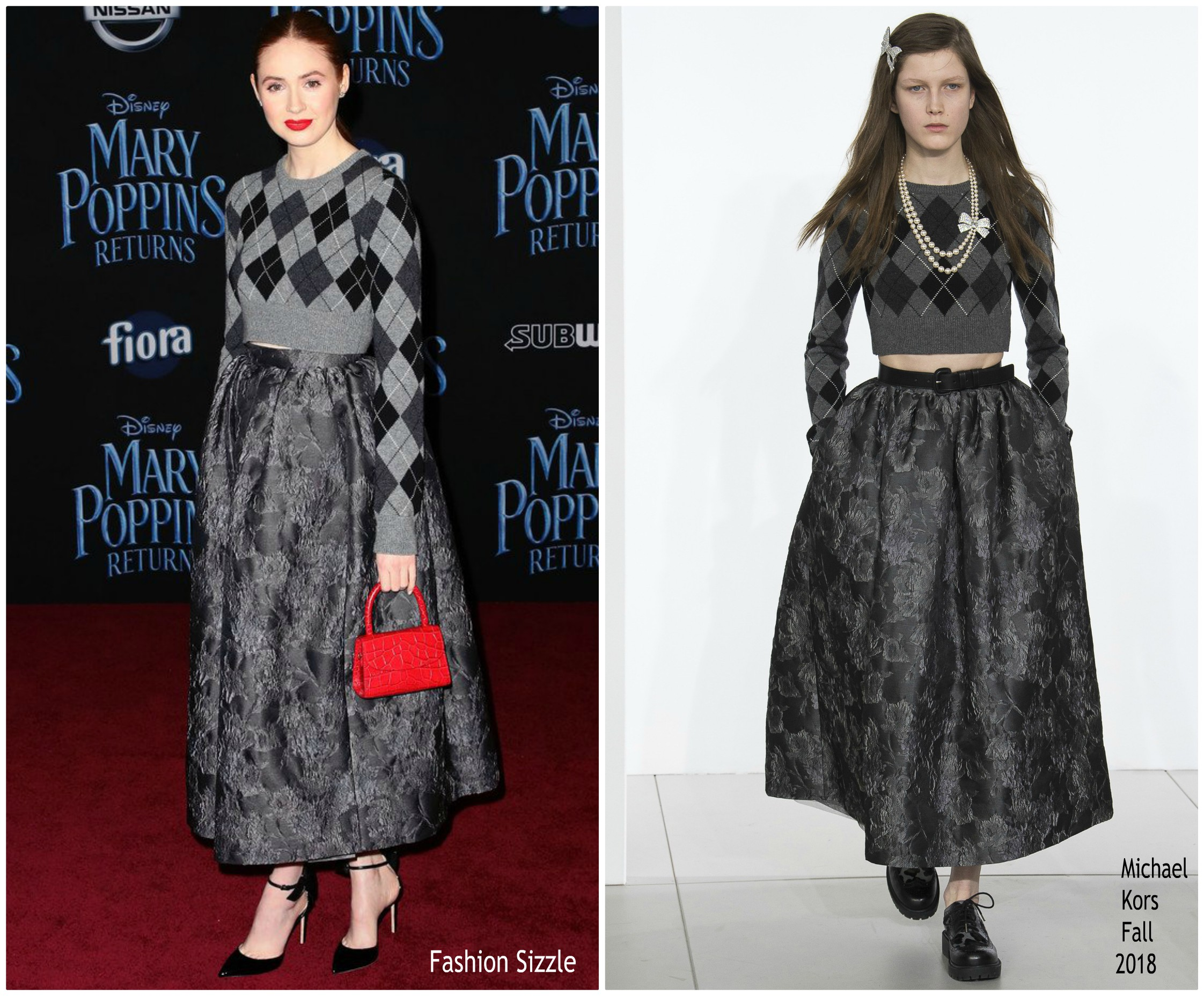 karen-gillan-in-michael-kors-collection-mary-poppins-returns-la-premiere