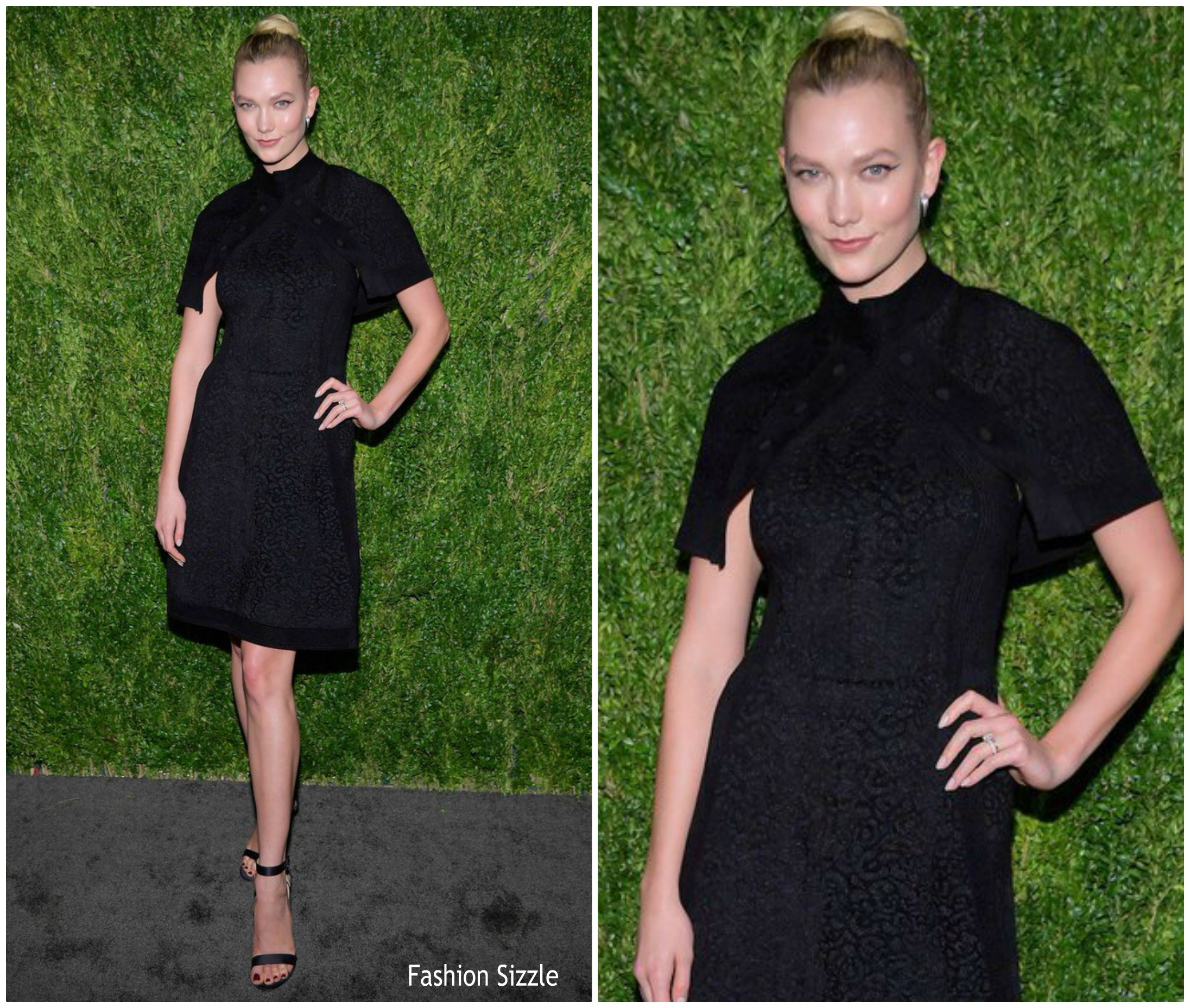 karlie-kloss-in-brandon-maxwell-2018-cfda-vogue-fashion-fund-awards