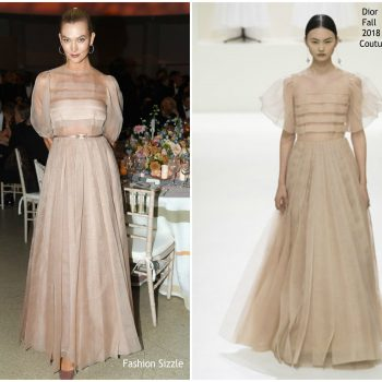 karlie-kloss-in-christian-dior-haute-couture-2018-guggenheim-international-gala-dinner