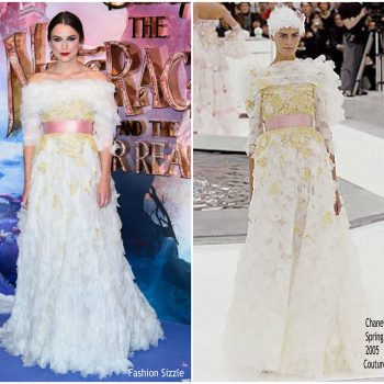 keira-knightley-in-chanel-haute-couture-the-nutcracker-and-thefour-realms-london-premiere