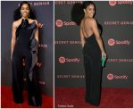 Kelly Rowland  In  Azzi & Osta @ Spotify's 2nd Annual Secret Genius Awards