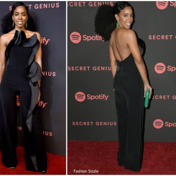 kelly-rowland-in-azzi-osta-spotifys-2nd-annual-secret-genius-awards