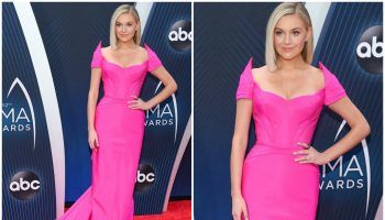 kelsea-ballerini-in-zac-posen-2018-cma-awards
