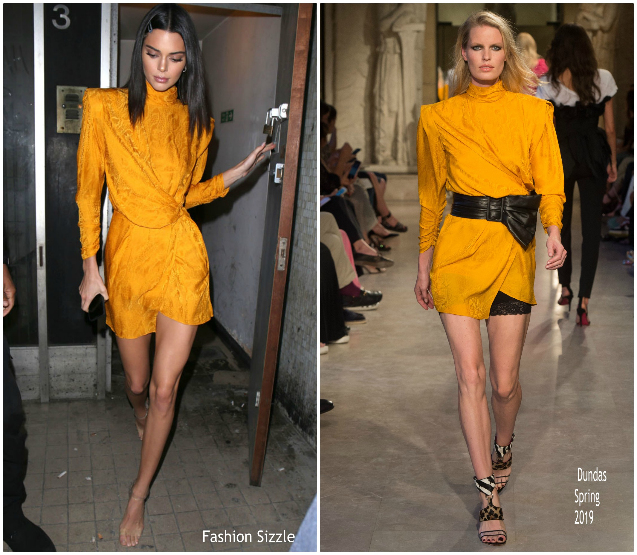 kendall-jenner-in-dundas-chaos-sixtynine-issue-2-launch