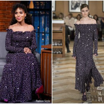 kerry-washington-in-altuzarra-late-night-with-seth-meyers