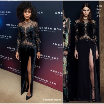 kerry-washington-in-zuhair-murad-american-son-opening-night-after-party