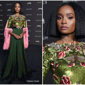 kiki-layne-in-gucci-2018-lacma-art-film-gala
