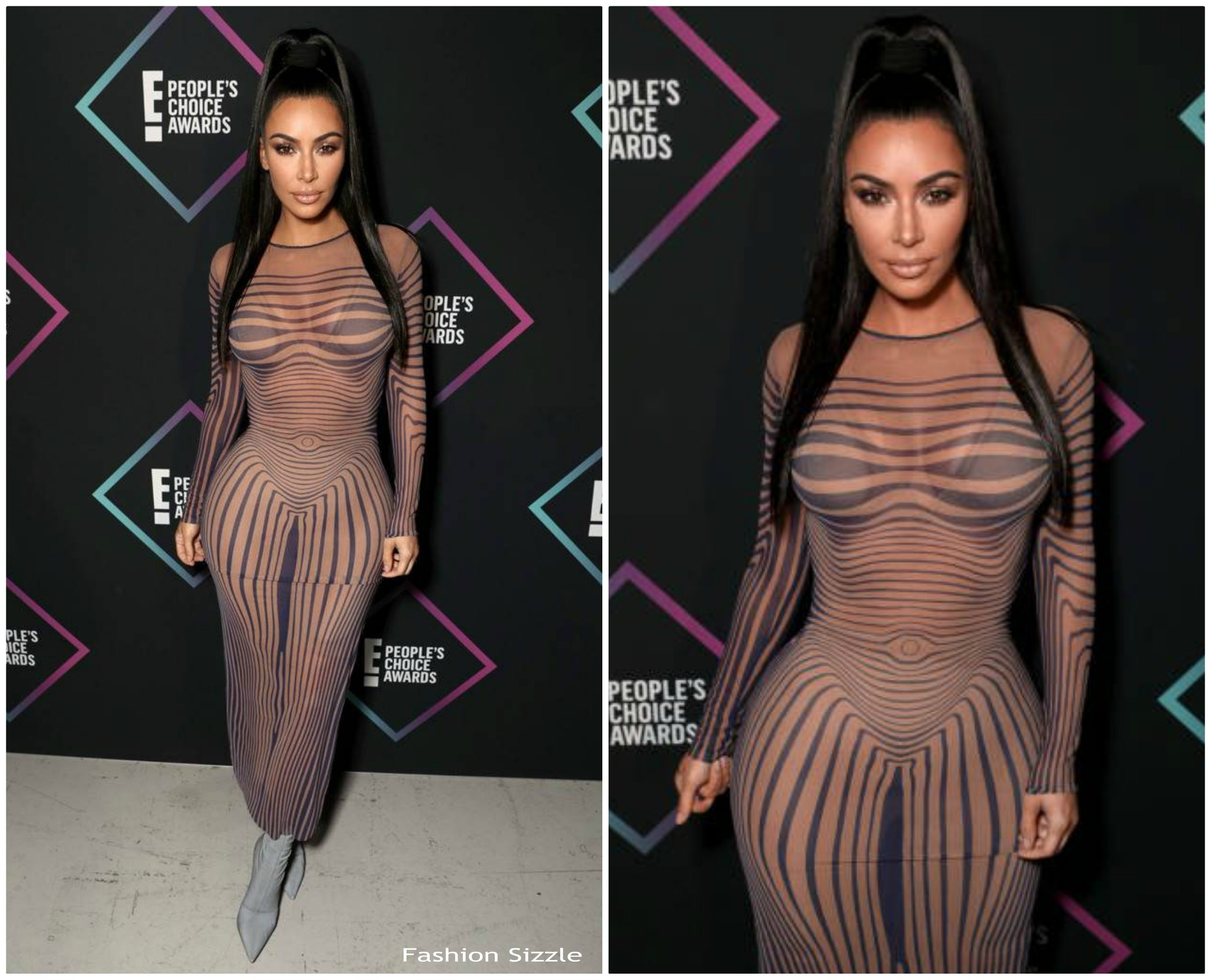 kim-kardashian-west-in-vintage-jean-paul-gaultier-2018-peoples-choice-awards