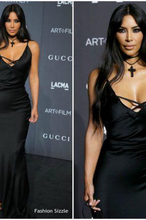 kim-kardashian-west0in-vintage-gucci-2018-lacma-art-film-gala