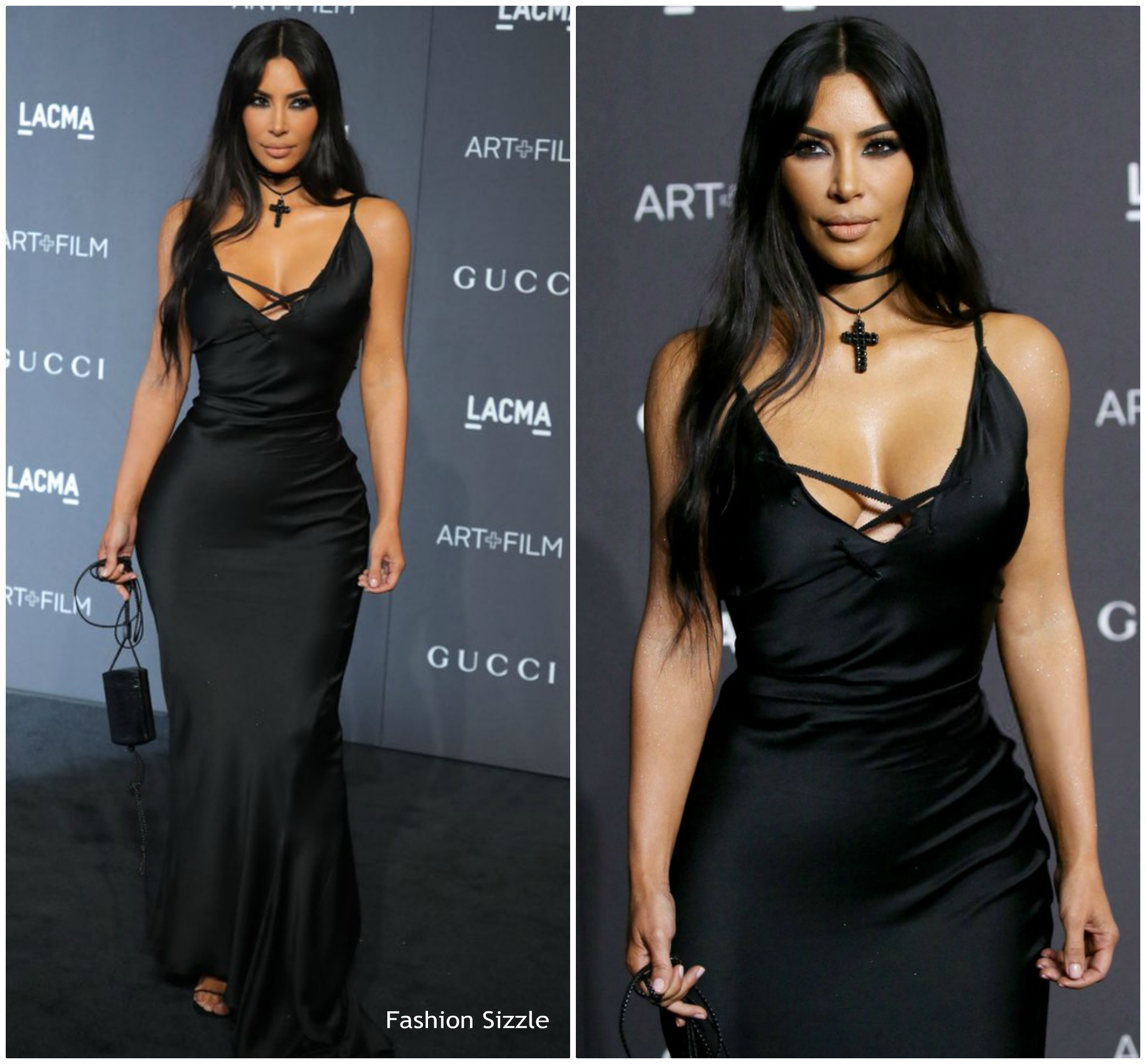 kim-kardashian-west0in-vintage-gucci-2018-lacma-art-film-gala