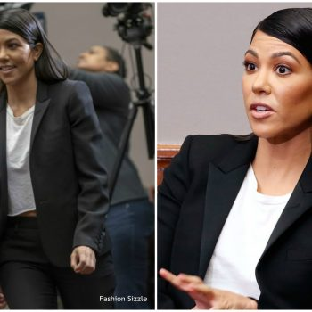 kourtney-kardashian-meets-with-congress-for-cosmetics-reform