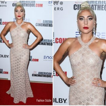 lady-gaga-in-azzedine-alaia-32nd-american-cinematheque-award-presentation-honoring-bradley-cooper