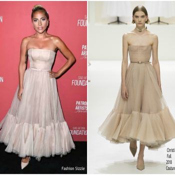 lady-gaga-in-christian-dior-haute-couture-sag-aftra-foundations-3rd-annual-patron-of-the-artists-awards
