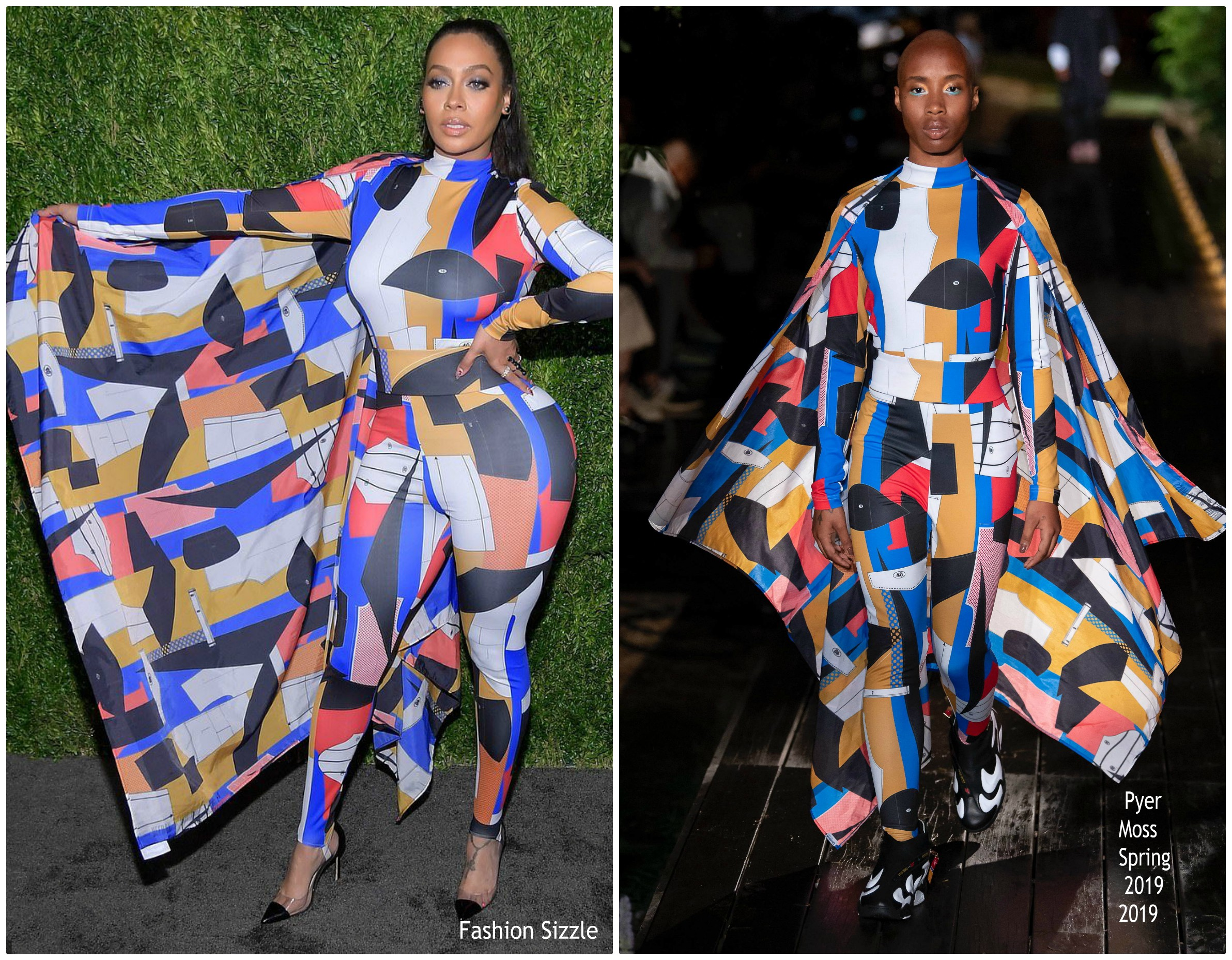 lala-anthony-in-pyer-moss-2018-cfda-vogue-fashion-fund-awards