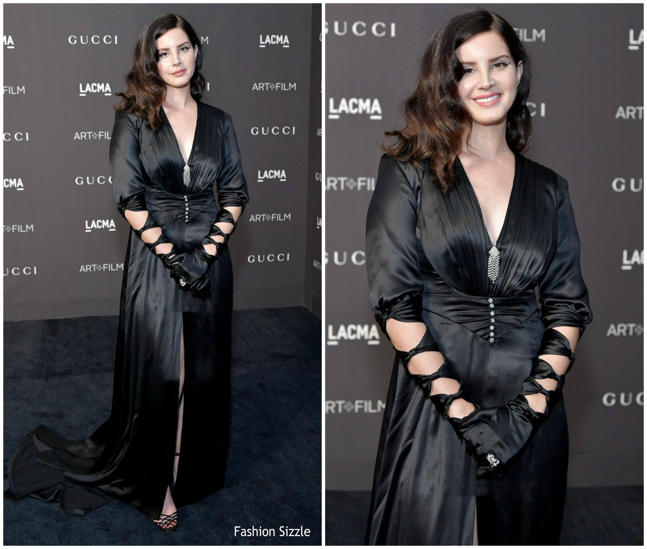 lana-del-rey-in-gucci-2018-lacma-art-film-gala