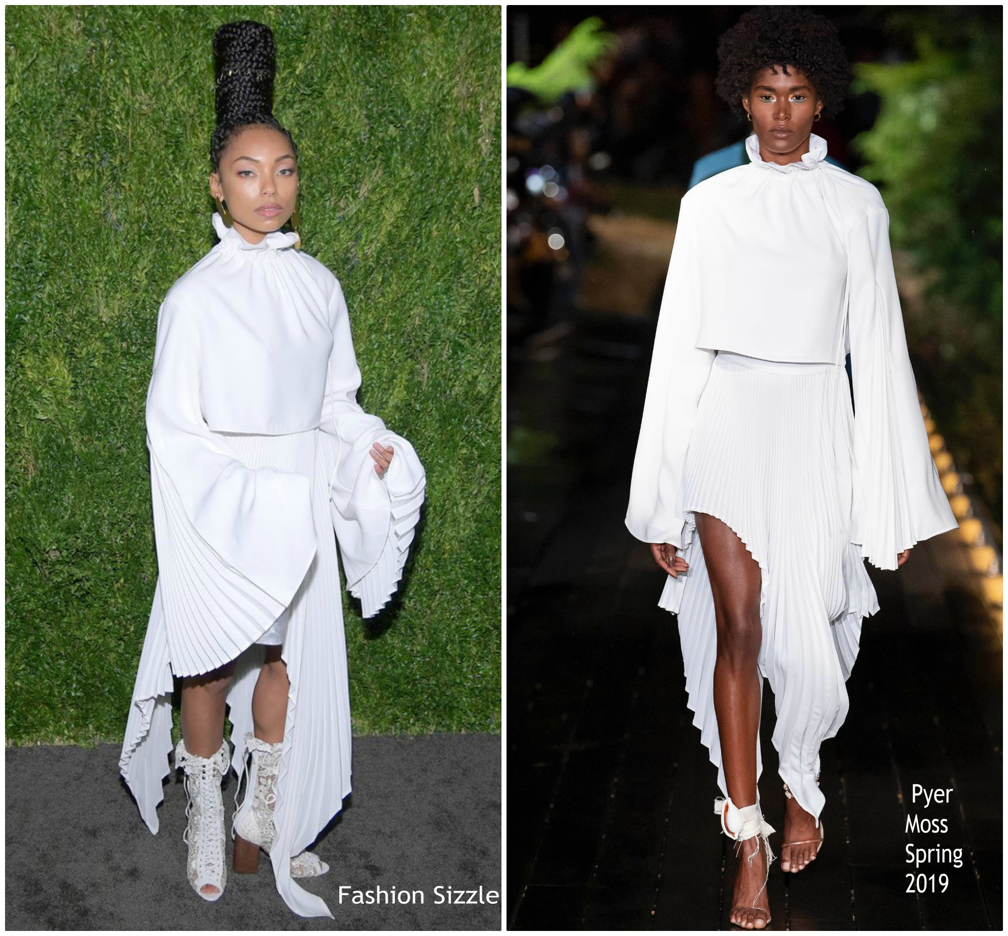 logan-browning-in-pyer-moss-2018-cfda-vogue-fashion-fund-awards