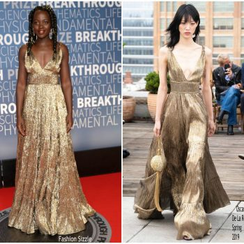 lupita-nyongo-in-oscar-de-la-renta-2019-breakthrough-prize-ceremony