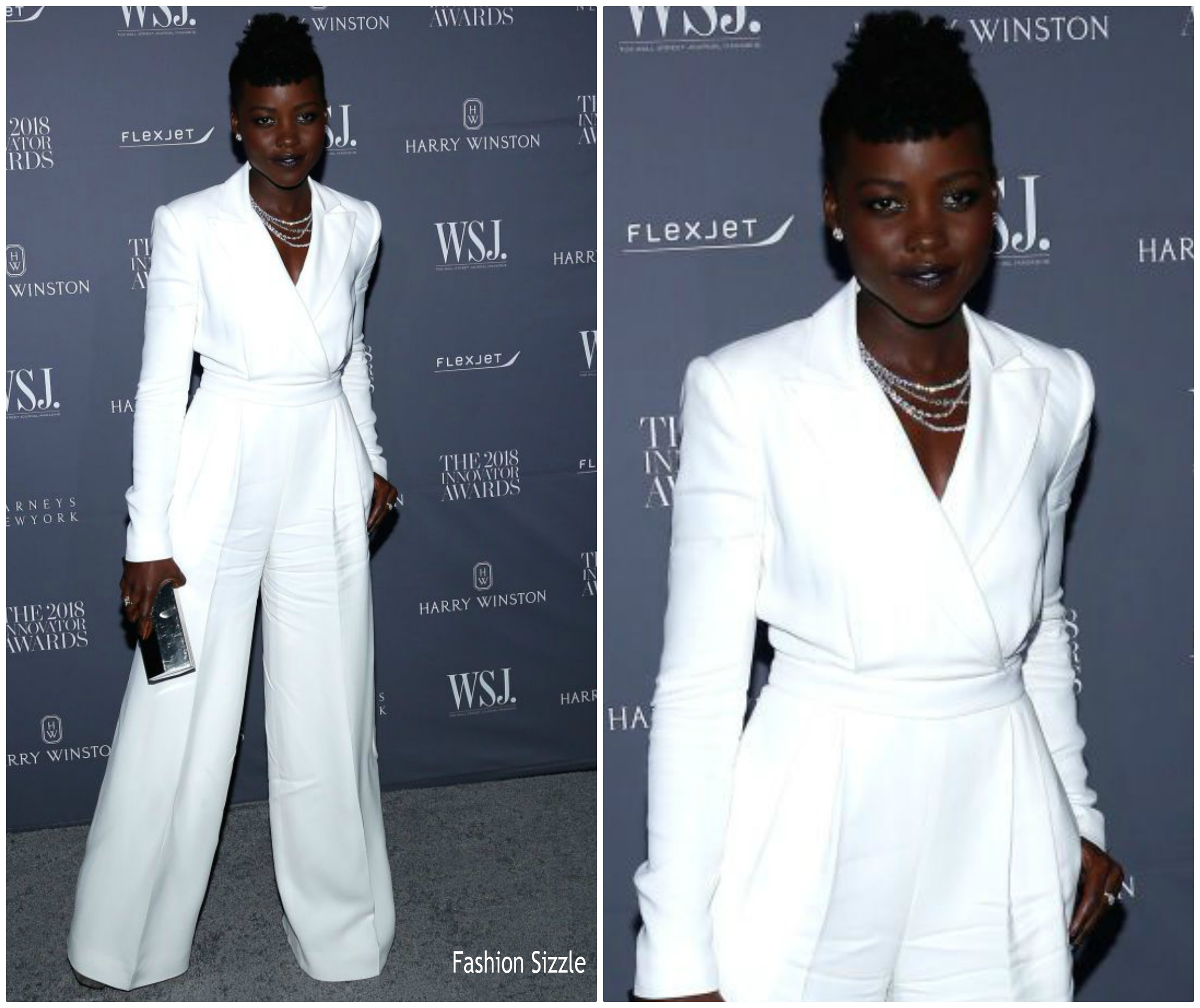 lupita-nyongo-in-ralph-lauren-wsj-magazine-2018-innovator-awards