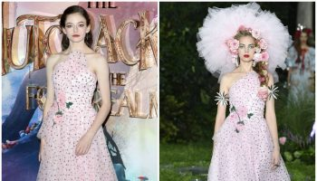 mackenzie-foy-in-rodarte-the-nutcracker-and-the-four-realms-london-premiere