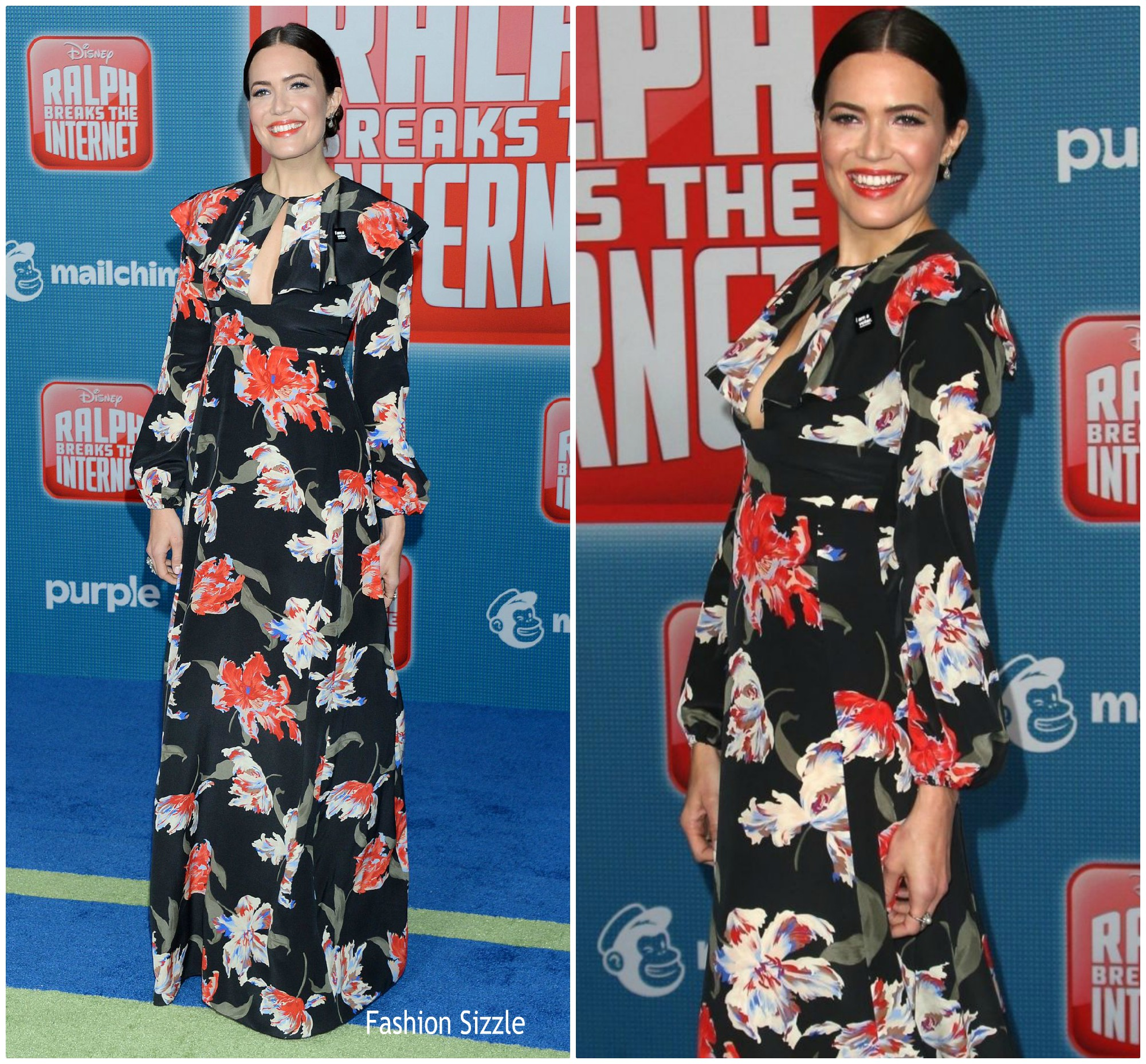 mandy-moore-in-rochas-ralph-braks-the-internet-la-premiere