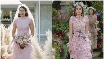 mandy-moore-weds-taylor-goldsmith-wearing-rodarte