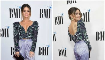 maren-morris-in-raisa-vanessa-66th-annual-bmi-country-awards