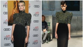 margot-obbie-in-chanel-haute-couture-afi-fest-2018-closing-night- world-premiere-gala–screening-of-mary-queen-of-scots