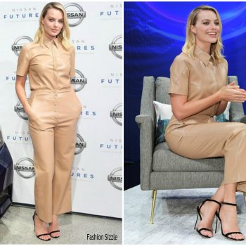 margot-robbie-in-nanuska-nissan-futures-event