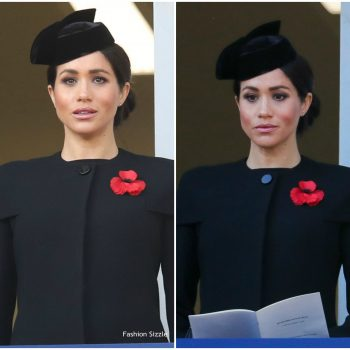 meghan-duchess-0f-sussex-in-givenchy-rembrance-sunday