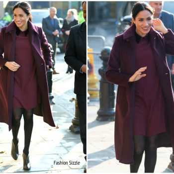 meghan-duchess-of-sussex-in-club-monaco-the-hubb-community-kitchen-visit