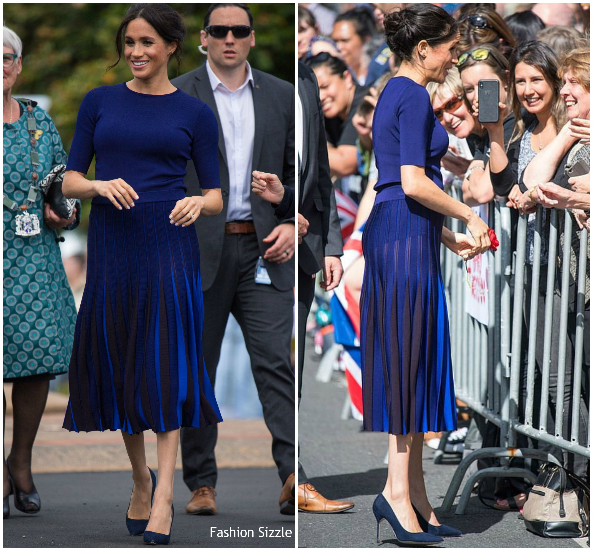 meghan-duchess-of-sussex-in-givenchy-rainbow-springs-visit