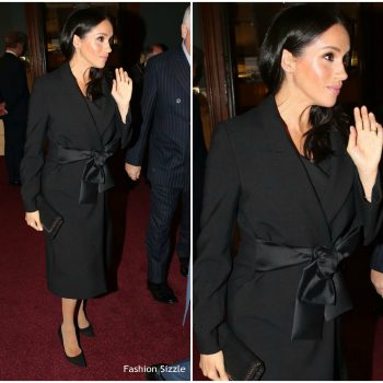 meghan-duchess-of-sussex-in-stella-mccartney-remembrance-festival
