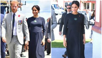meghan-duchess-of-sussex-in-stella-mccartney-te-papaiouru-marae-visit
