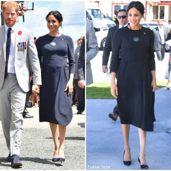 meghan-duchess-of-sussex-in-stella-mccartney-te-papaiouru-marae-visit