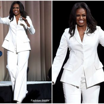 michelle-obama-in-christian-siriano-becoming-an-intimate-conversation-with-michelle-obama