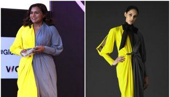 mindy-kaling-in-greta-constantine-2018-glamour-women-of-the-year-summit-women-rise